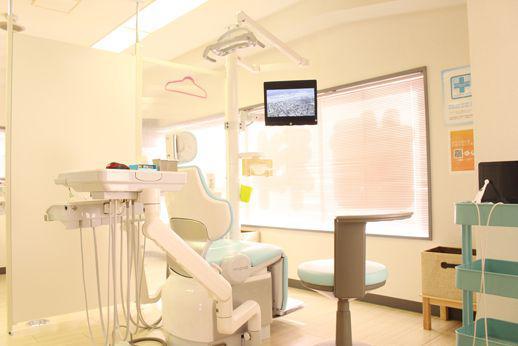 フジ眼科・歯科クリニック (2)