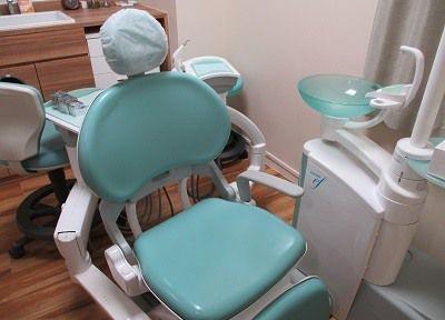 岡崎歯科医院3