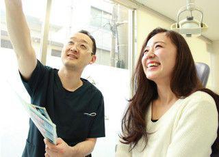 ゆたに歯科クリニック (3)