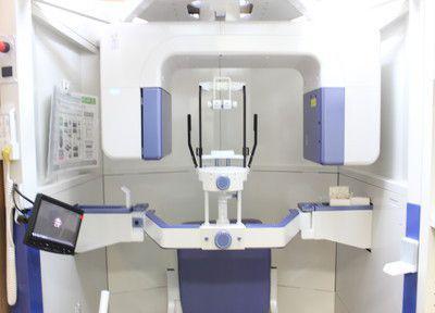 わかば歯科医院 (2)