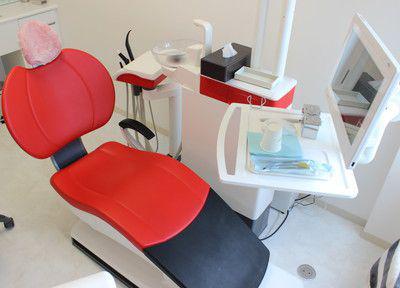 越智歯科4