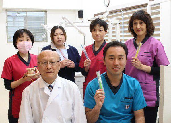 堀井歯科医院 (2)