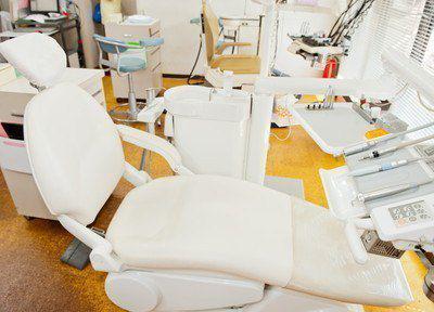 水鳥歯科医院3