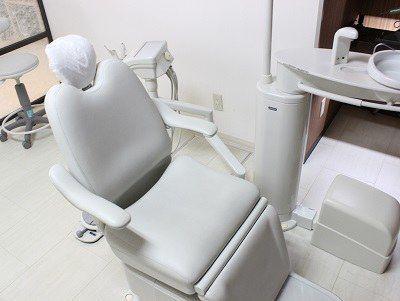 塩崎歯科医院3