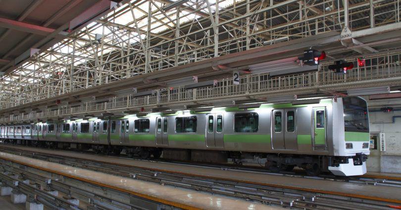 大井町駅アイキャッチ