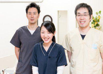 いいじま歯科1