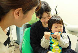 ゆたに歯科クリニック (4)