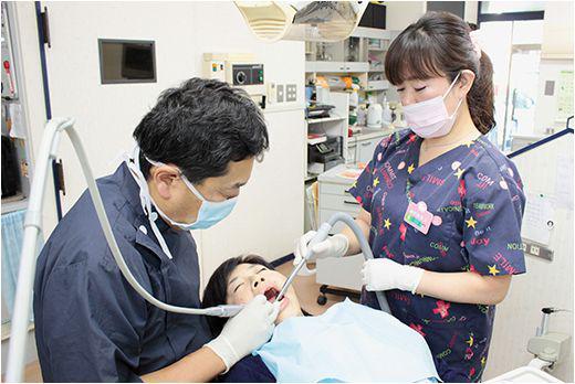 あらや歯科医院 (2)