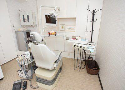 たかはし歯科医院3