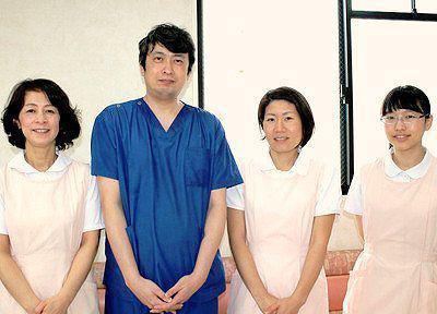 吉田歯科クリニック4