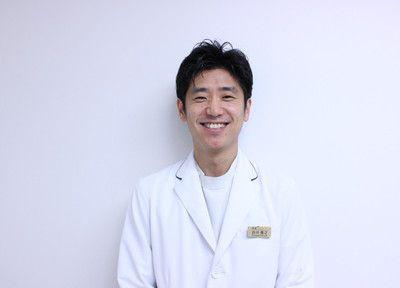 白川歯科クリニック2