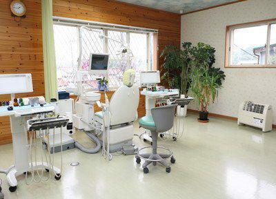 おおくま歯科医院 (2)