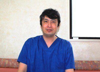 吉田歯科クリニック2