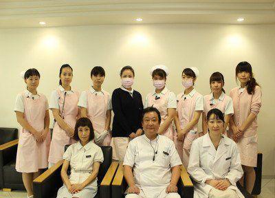小野歯科クリニック2