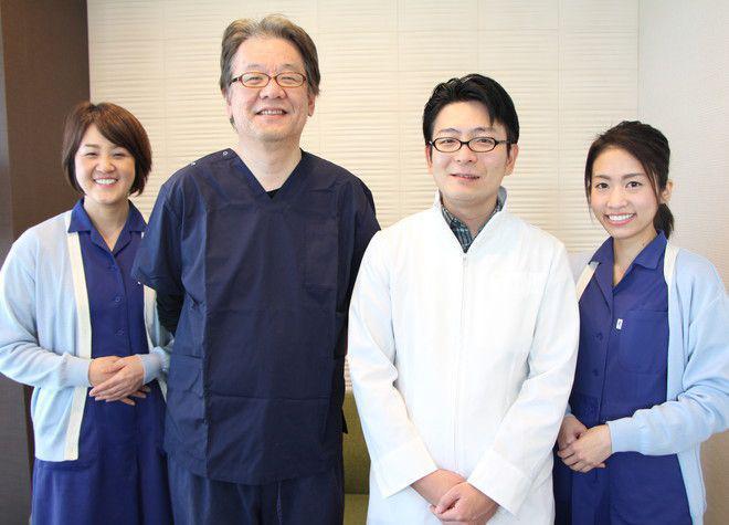 岡歯科医院 (3)