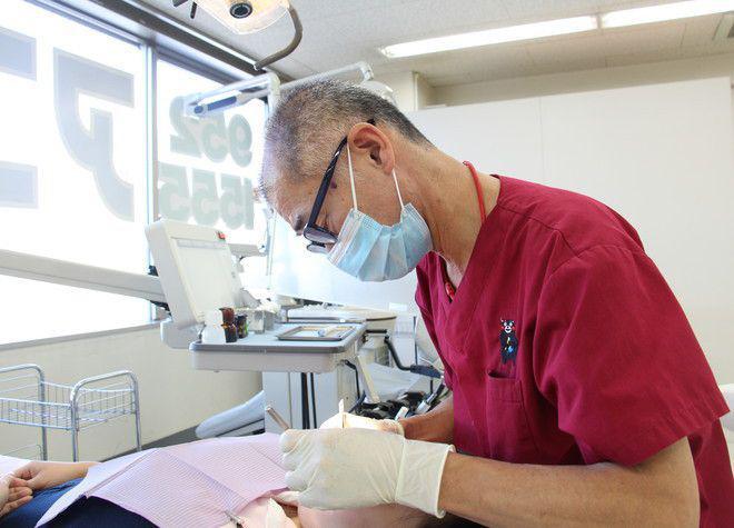 アコルデ歯科医院 (3)