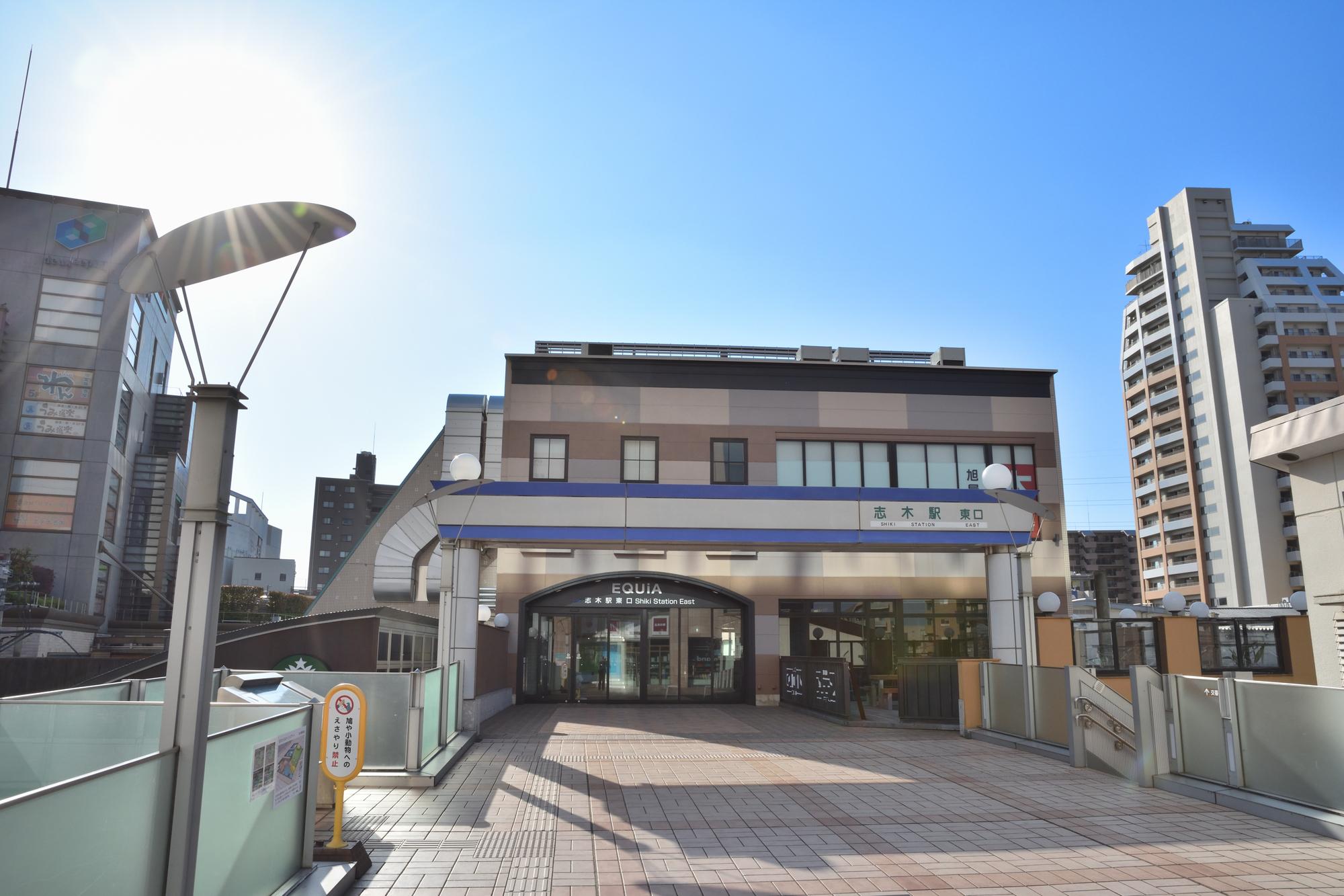 【2020年版】志木駅近くの歯医者さん10院!おすすめポイント紹介