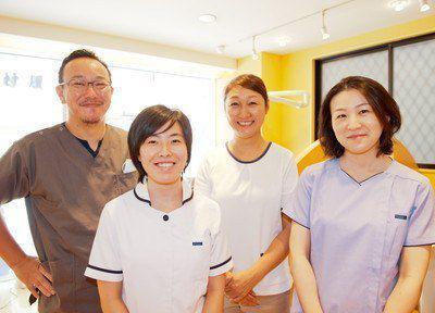 宮下歯科室