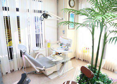 あすか歯科医院