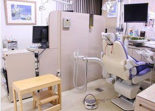 勝沼歯科医院