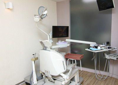 ミキプラザ歯科医院