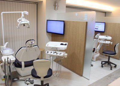 ちば歯科診療所