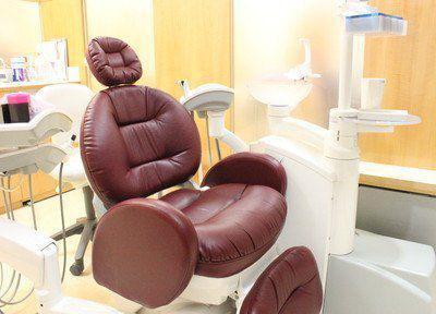 アベ歯科クリニック