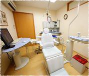 宮歯科クリニック