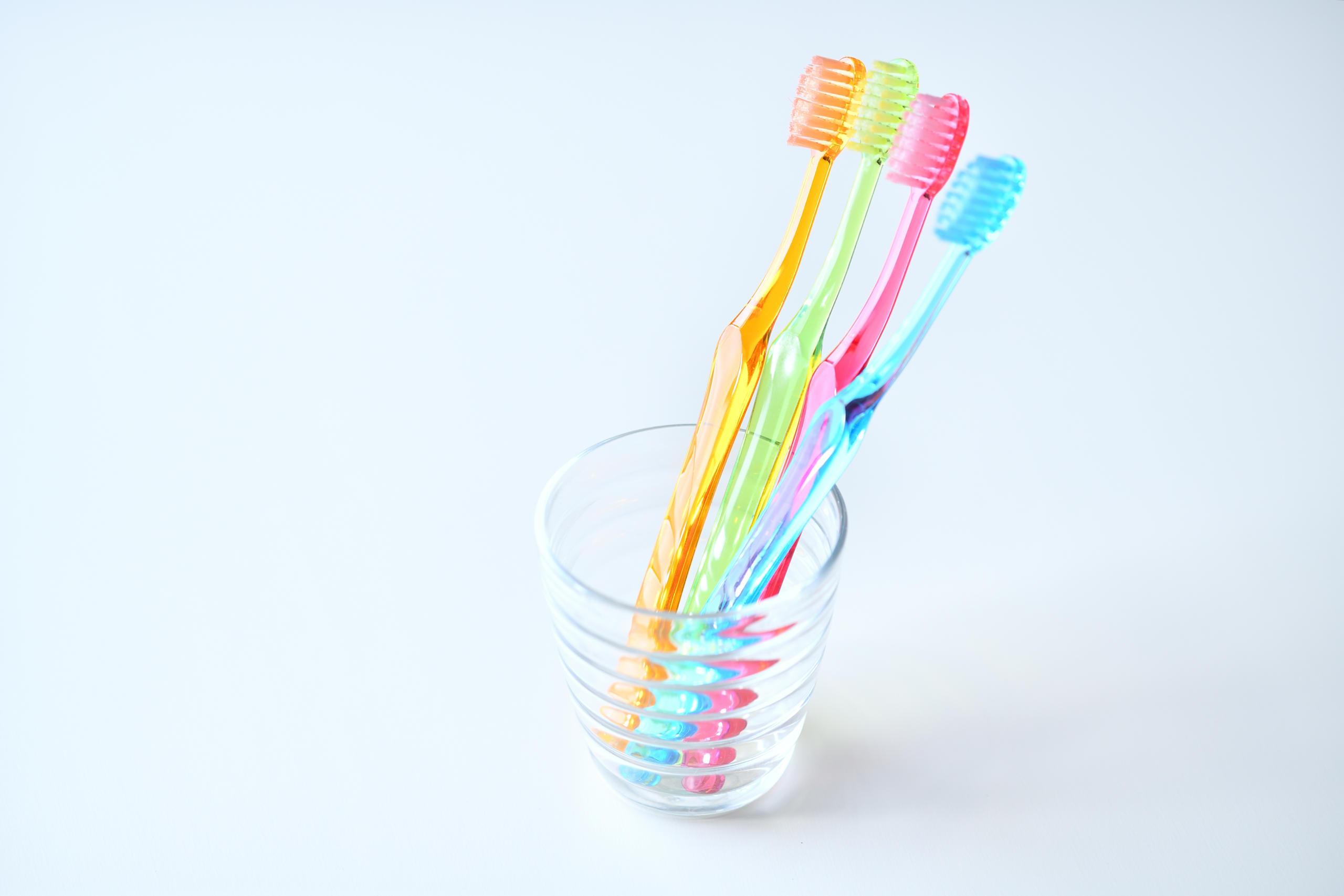 【8院】稲毛海岸の歯医者おすすめポイントを特徴別で紹介