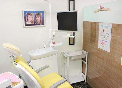 やよい歯科クリニック