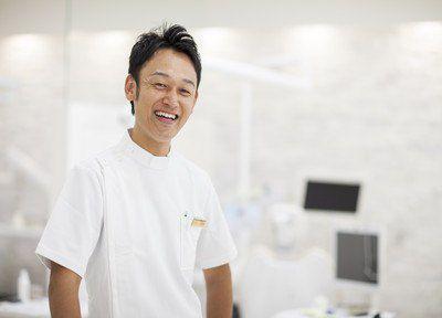 オオマチ歯科クリニック