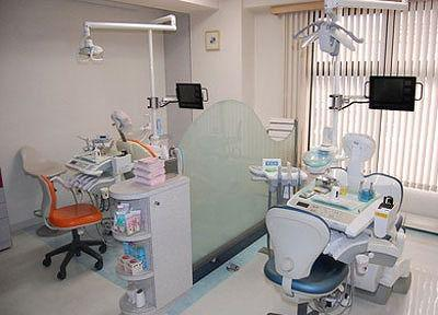 たく歯科クリニック