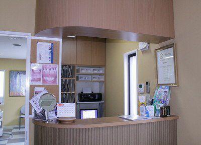 肥田歯科医院