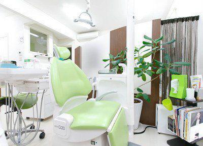おかもと歯科診療所