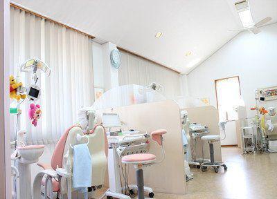 きまた歯科