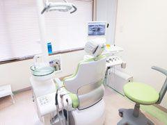 おいかわ歯科クリニック
