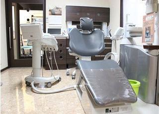 おおくさ歯科医院