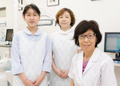 青木第二歯科医院