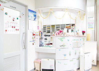 堀田歯科診療所