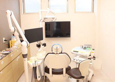 丹波歯科医院