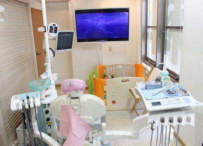 そがべ歯科クリニック
