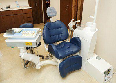 ほづみ歯科クリニック