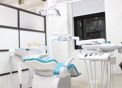 天野歯科医院