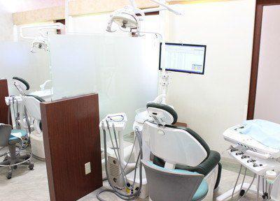 友生歯科医院