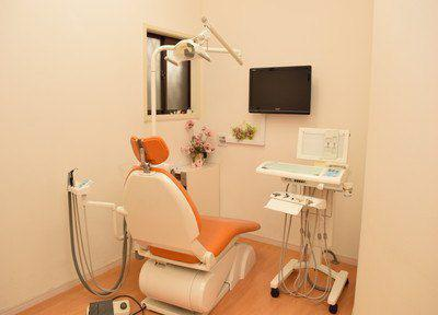 和田歯科医院