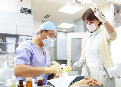 堀田歯科医院
