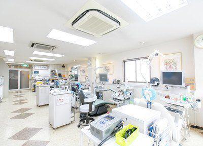 西村歯科クリニック