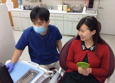 かのみ歯科医院(明石市)