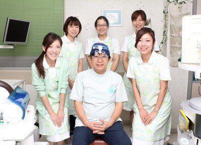 矢沢歯科医院