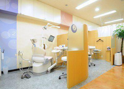 メディケア歯科クリニック 豊中